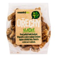Walnuts 100 g   COUNTRY LIFE