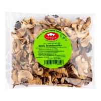 "Dried mushroom mix ""Potato soup"" 50 g   SAMYCO"