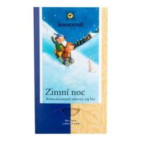 Winter night tea organic 45 g   SONNENTOR
