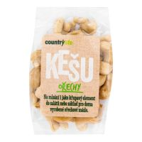 Cashew nuts 100 g   COUNTRY LIFE